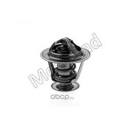 Термостат, охлаждающая жидкость (Motorad) 54382