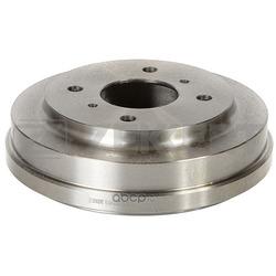 Тормозной барабан (Zekkert) BS5849