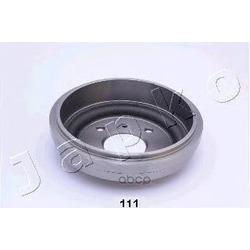 Тормозной барабан (JAPKO) 56111