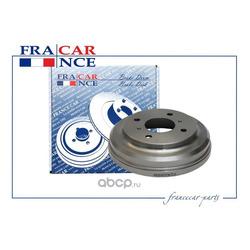 Барабан тормозной (Francecar) FCR220549