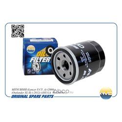 Фильтр масляный (AMD) AMDJFL53