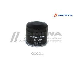 Фильтр масляный (AMIWA) 2002027