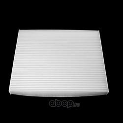 Фильтр салона (Dextrim) DX42002