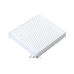 Фильтр очистки воздуха салона (ЭЛЕМЕНТ) EC803