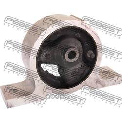 Подушка двигателя передняя (Febest) NMB15F