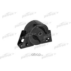 Опора двигателя (PATRON) PSE3679