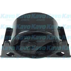 Подвеска, двигатель (kavo parts) EEM6523