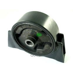 Подушка двигателя (Tenacity) AWSNI1082
