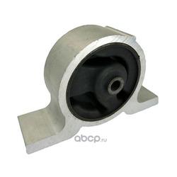 Подушка двигателя передняя (Tenacity) AWSNI1026