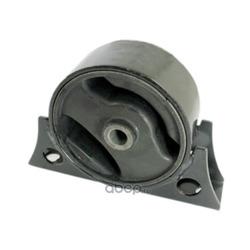 Подушка двигателя (Tenacity) AWSNI1019