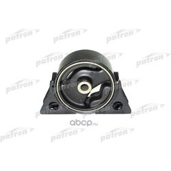 Опора двигателя (PATRON) PSE3610
