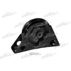 Опора двигателя (PATRON) PSE3673