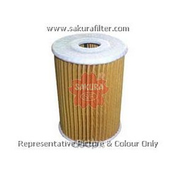 Масляный фильтр (SAKURA) EO1803