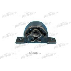 Опора двигателя (PATRON) PSE3331