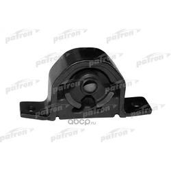 Опора двигателя (PATRON) PSE3839