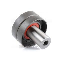 Устройство для натяжения ремня, ремень грм (GMB) GT80810
