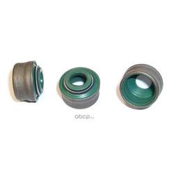 Колпачок маслосъёмный впуск/выпуск (Elring) 766615