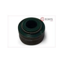 Уплотнительное кольцо, стержень клапана (ELWIS ROYAL) 1626525