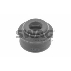 Колпачок маслосъёмный (Swag) 40340001