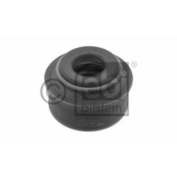 Колпачок маслосъёмный (FEBI) 03360