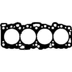 Прокладка, головка цилиндра (ELWIS ROYAL) 0022478