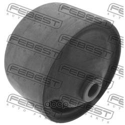 Сайлентблок правой подушки двигателя (Febest) NMB033
