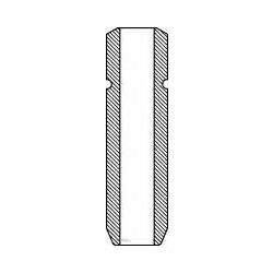 Направляющая втулка клапана (AE) VAG96133