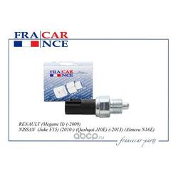 Датчик заднего хода (Francecar) FCR30S046