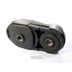 Подушка двигателя (Tenacity) AWSNI1003