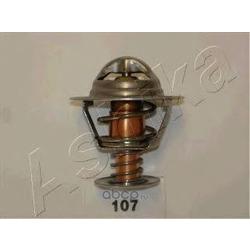 Термостат, охлаждающая жидкость (ASHIKA) 3801107