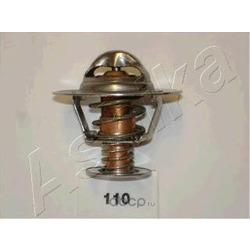 Термостат, охлаждающая жидкость (ASHIKA) 3801110