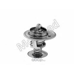 Термостат, охлаждающая жидкость (Motorad) 56482