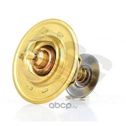 Термостат (BSG) BSG30125007