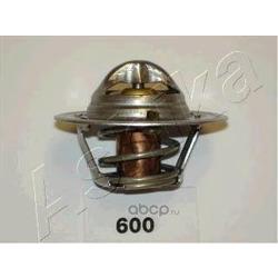 Термостат, охлаждающая жидкость (ASHIKA) 3806600