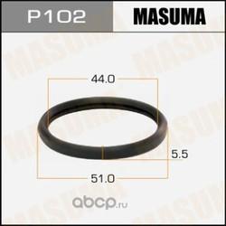 Прокладка термостата (MASUMA) P102