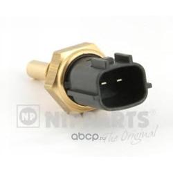 Температурный датчик охлаждающей жидкости (Nipparts) J5621011