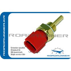 Датчик температуры (2p, 19mm, m12?1.5) (ROADRUNNER) RR22630ED000