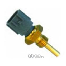 Датчик, температура масла (FISPA) 82532