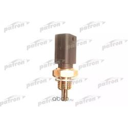 Датчик температуры охлаждающей жидкости (PATRON) PE13169