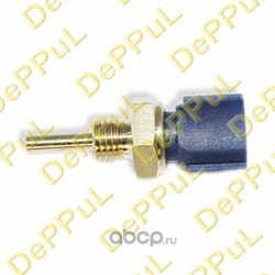 Датчик температуры охлаждающей жидкости (DePPuL) DE3420N