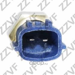 Датчик температуры охлаждающей жидкости (ZZVF) ZV3420N