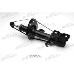 Амортизатор подвески (PATRON) PSA339199