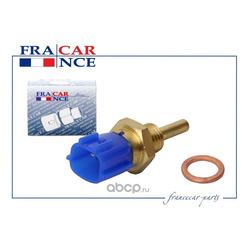 Датчик температуры охлаждающей жидкости (Francecar) FCR30S091