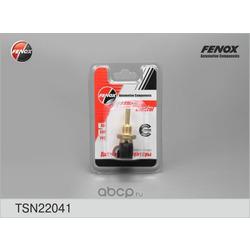 Датчик температуры охлаждающей жидкости (Fenox) TSN22041