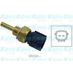 Датчик, температура охлаждающей жидкости (kavo parts) ECT6513