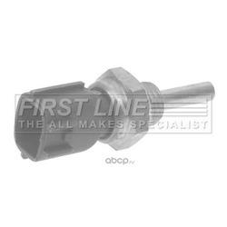 Датчик, температура охлаждающей жидкости (First line) FTS3016