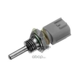 Датчик, температура охлаждающей жидкости (Motorquip) VCT121