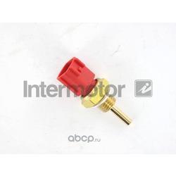 Датчик, температура охлаждающей жидкости (SMPE) 55516