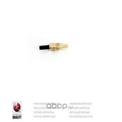 Датчик, температура охлаждающей жидкости (Nippon pieces) N562N07