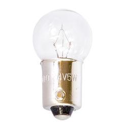 Лампа дополнительного освещения (уп. 10 шт.) (KOITO) 1263